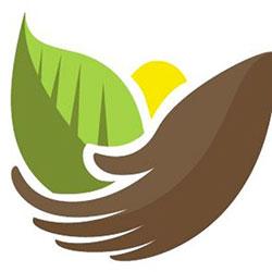 Stéphanie BORGET – Naturopathe à Domarin - Naturopathe Domarin – performance et santé du sportif – massage sportif – Réflexologie plantaire